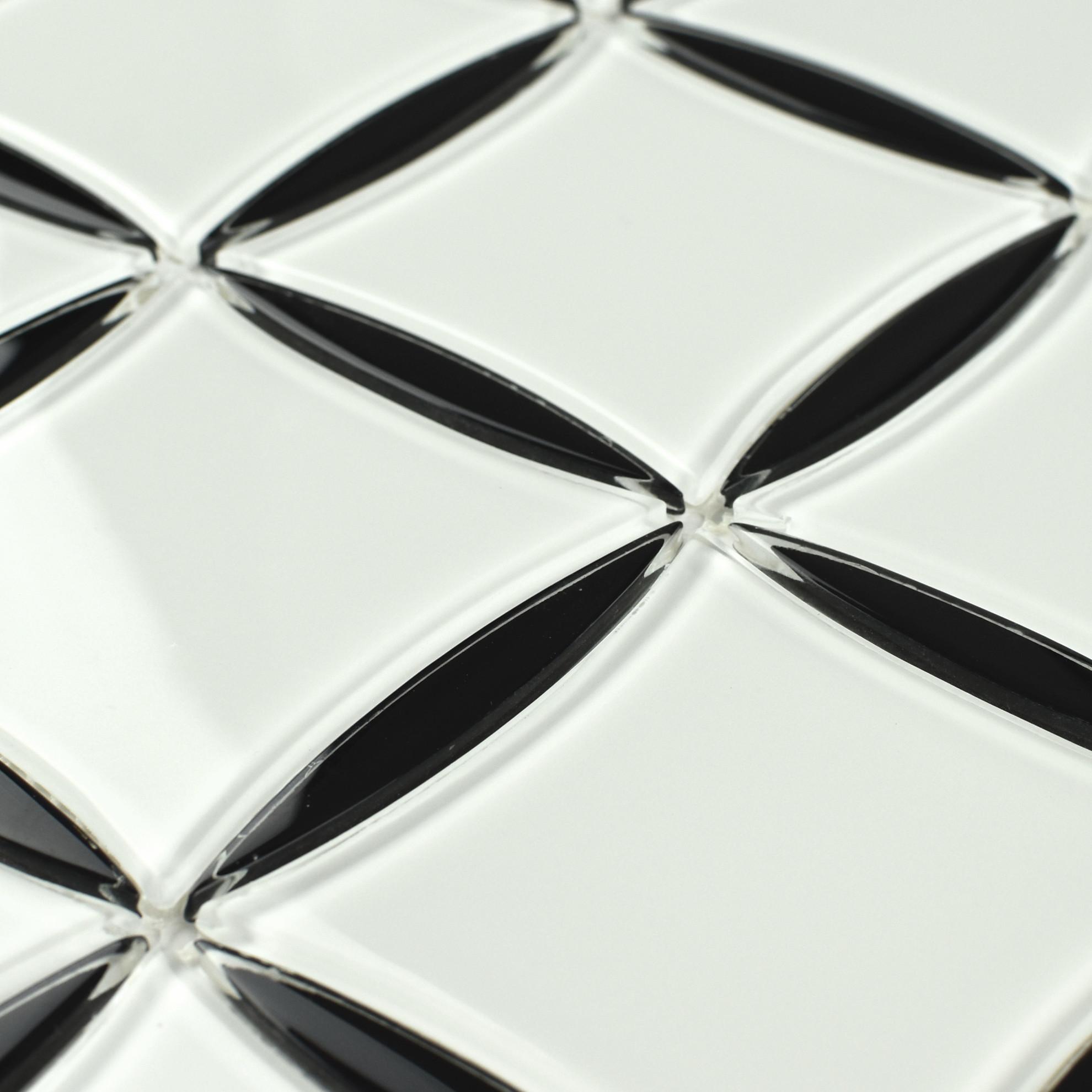 Imagine Mozaic MGL04-XX-030