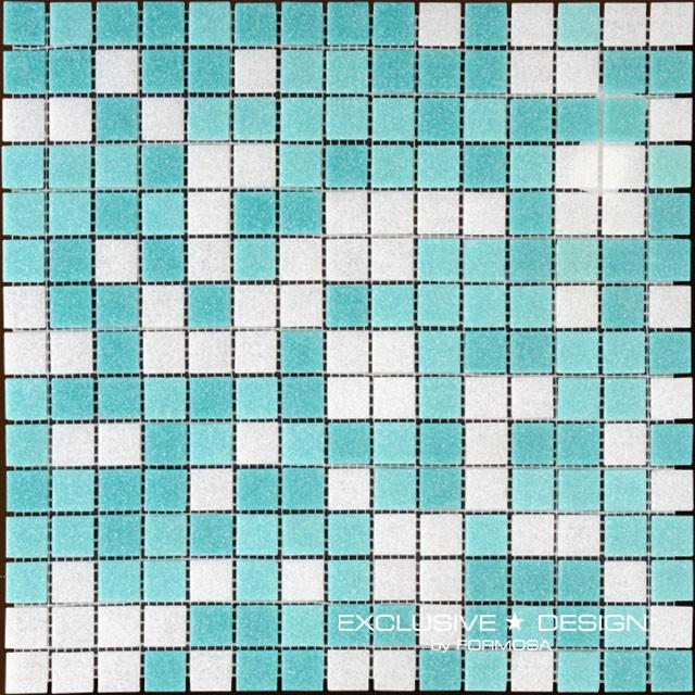 Imagine Mozaic Piscine MPO04-XX-002