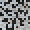 Imagine Mozaic Piscine MPO04-XX-004