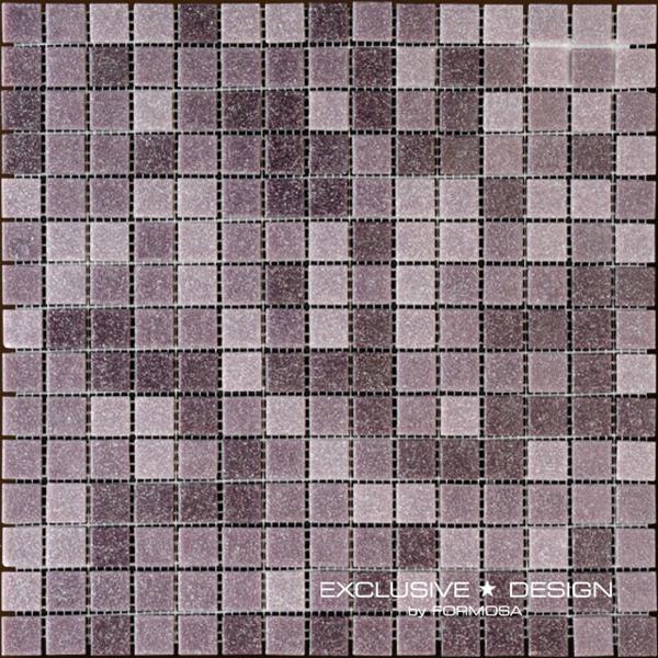 Imagine Mozaic Piscine MPO04-XX-005