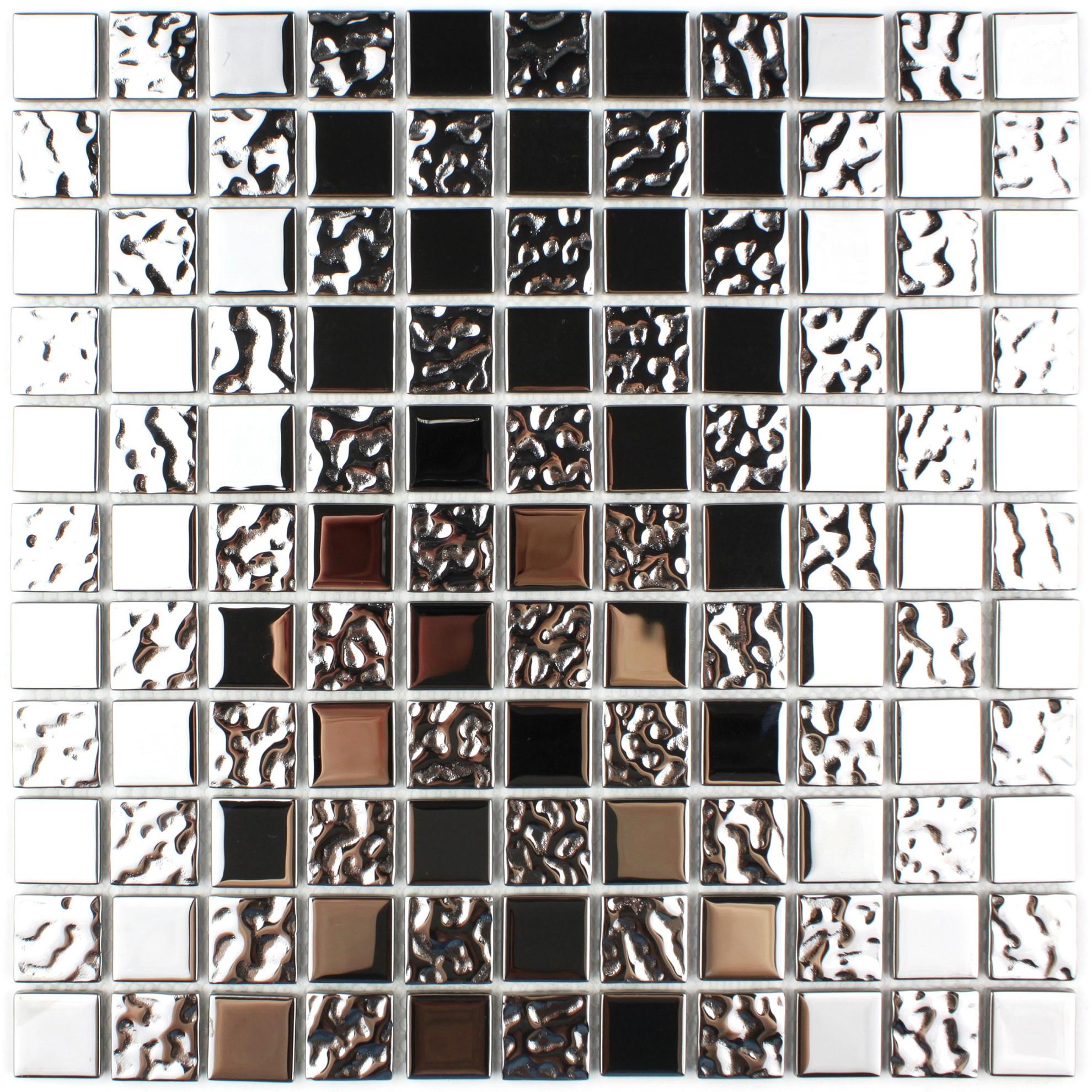 Imagine Mozaic MGL04-XX-003