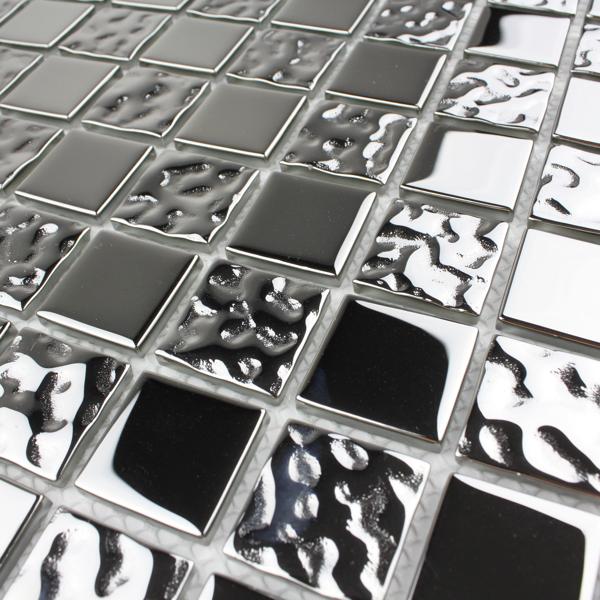 Mozaic MGL04-XX-003