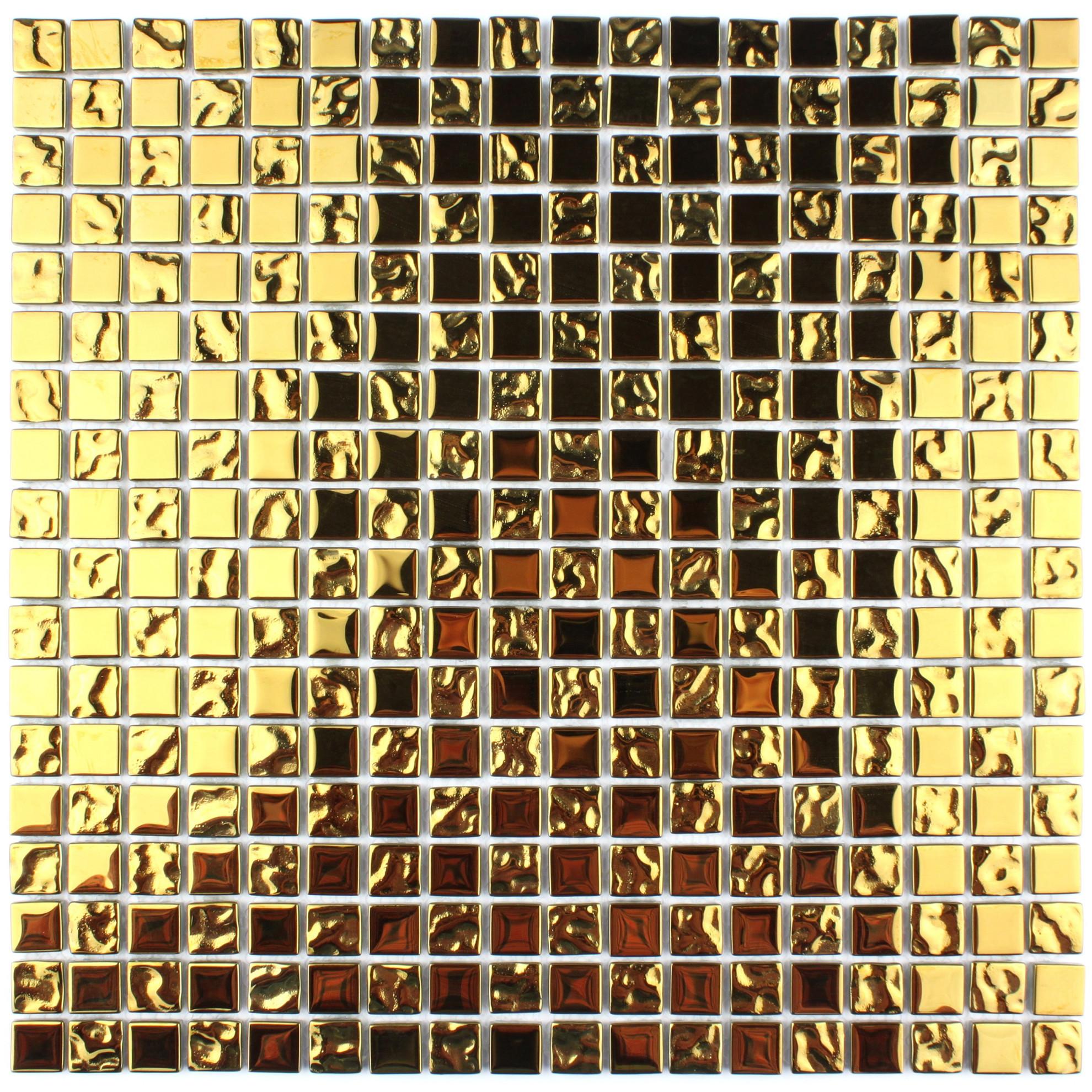 Imagine Mozaic MGL04-XX-004