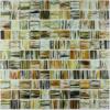 Imagine Mozaic MGL04-XX-002