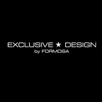 Imagine pentru producător Formosa design