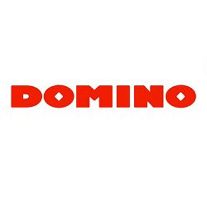 Imagine pentru producător Domino