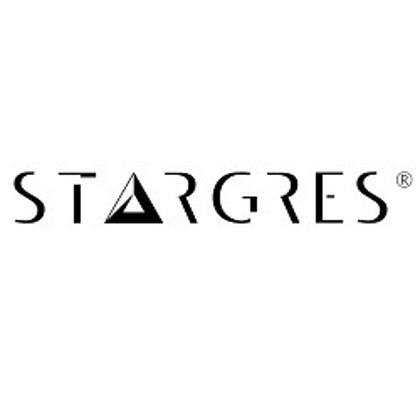 Imagine pentru producător Star Gres