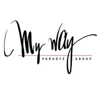 Imagine pentru producător My Way