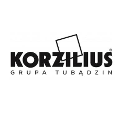 Imagine pentru producător Korzilius