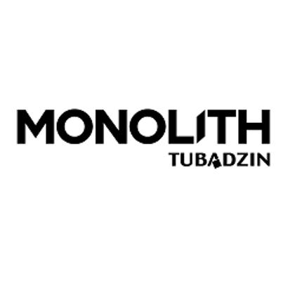 Imagine pentru producător Monolith Tubadzin