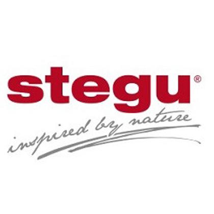 Imagine pentru producător Stegu