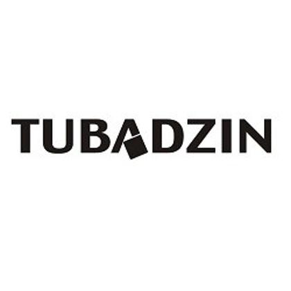 Imagine pentru producător Tubadzin