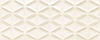 Imagine Decor Senza White Geo STR 29,8x74,8