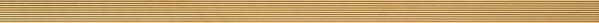Imagine List Senza Gold