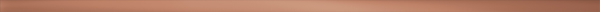 Imagine Element decorativ Steel Copper 4
