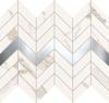 Imagine Mozaic Vienna White 29,8x24,6
