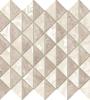 Imagine Mozaic Fondo Graphite 29,8x29,6