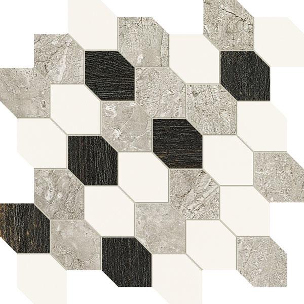 Imagine Mozaic Saint Denis 3