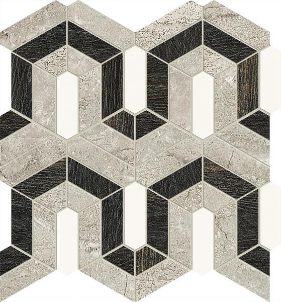 Imagine Mozaic Saint Denis 2
