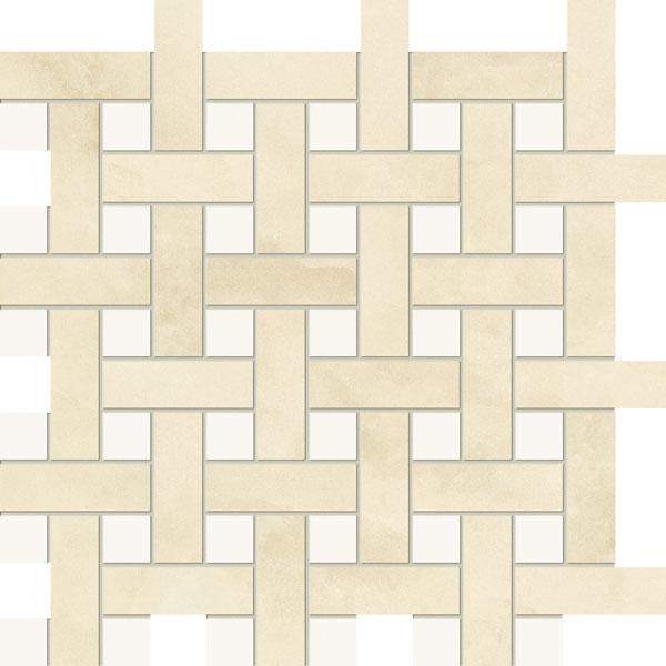 Imagine Mozaic Saint Michel 1