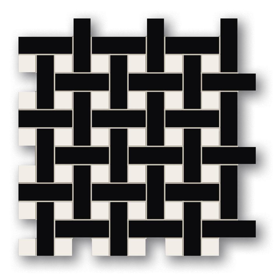 Imagine Mozaic Tower Hill 1