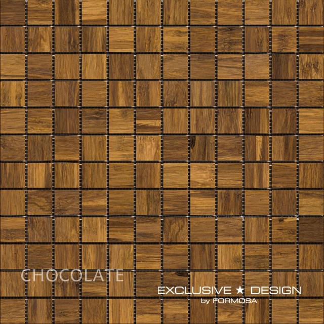 Imagine Mozaic Bambus A-BM2X2-R3-XXX