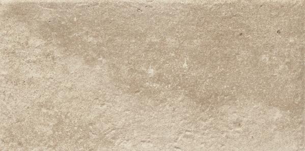 Gresie Klinkier Scandiano Ochra 30x14,8