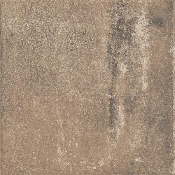 Gresie Klinkier Scandiano Ochra 30x30