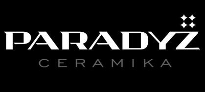 Imagine pentru producător Ceramika Paradyz