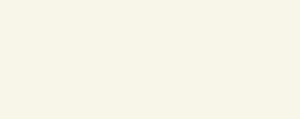 Imagine Faianta Essent White 29,8x74,8