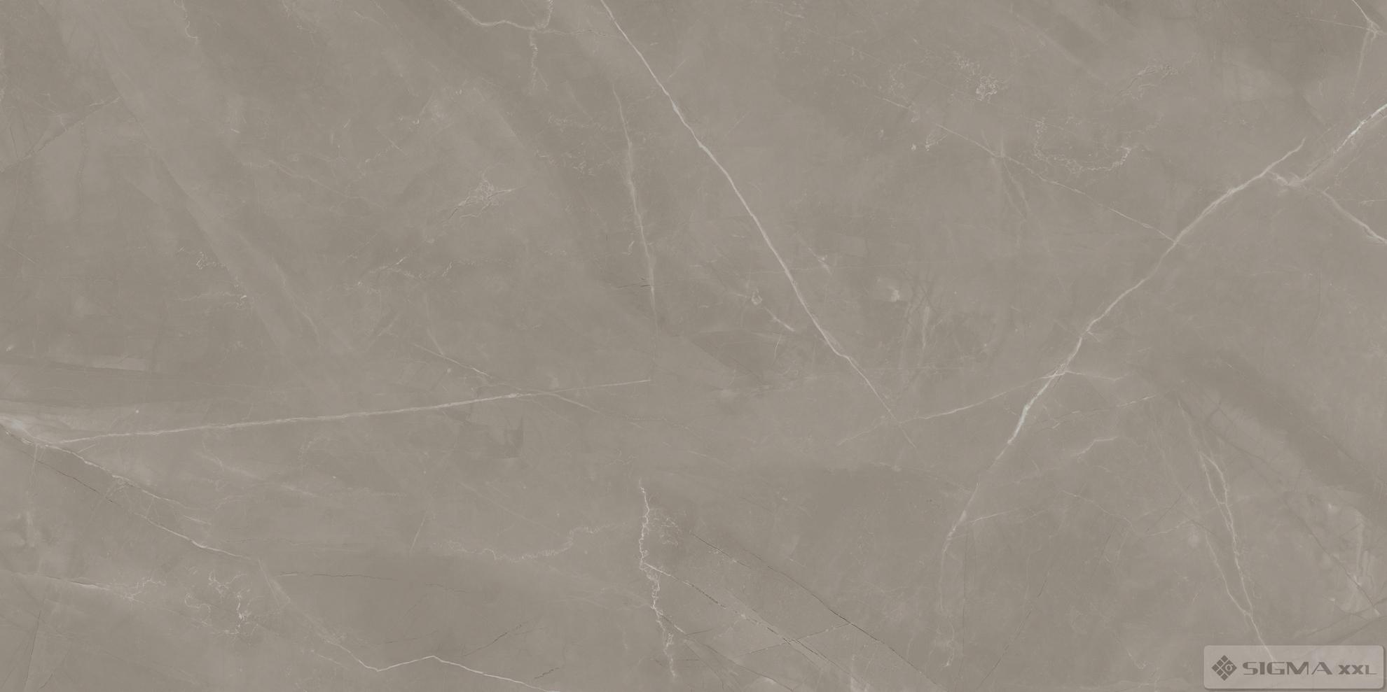 Imagine Grey Pulpis POL 239,8x119,8
