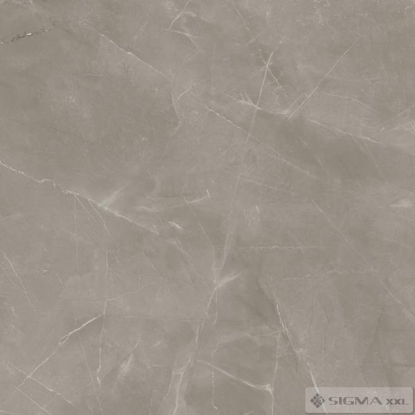 Imagine Grey Pulpis POL 119,8x119,8
