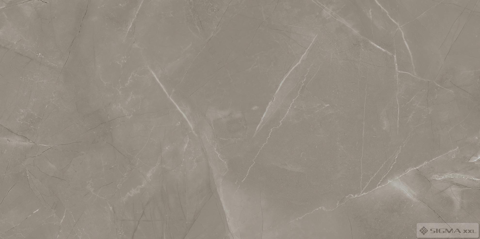 Imagine Grey Pulpis POL 59,8x119,8