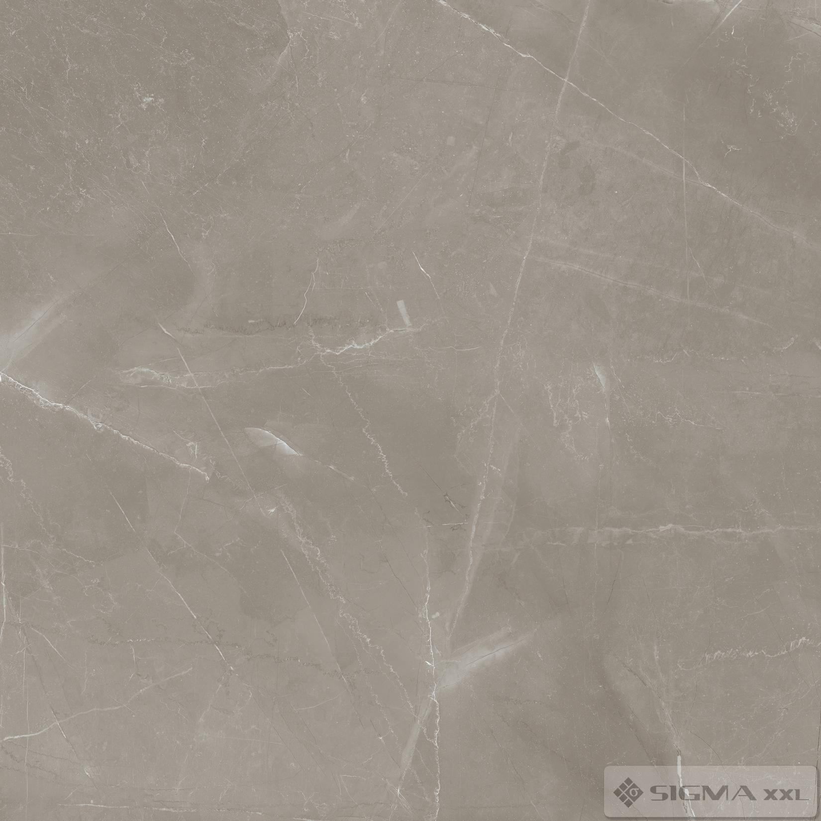 Imagine Grey Pulpis POL 59,8x59,8