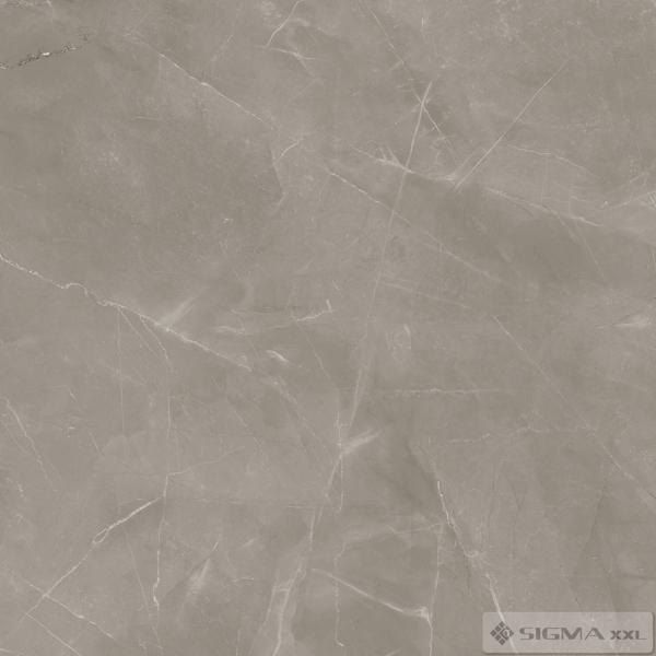 Imagine Grey Pulpis SATINA 119,8x119,8