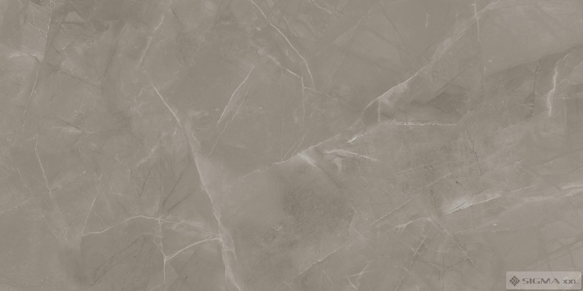 Imagine Grey Pulpis SATINATA 239,8x119,8