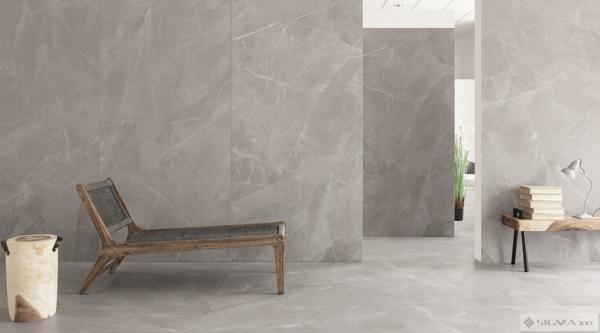 Grey Pulpis SATINATA 59,8x119,8