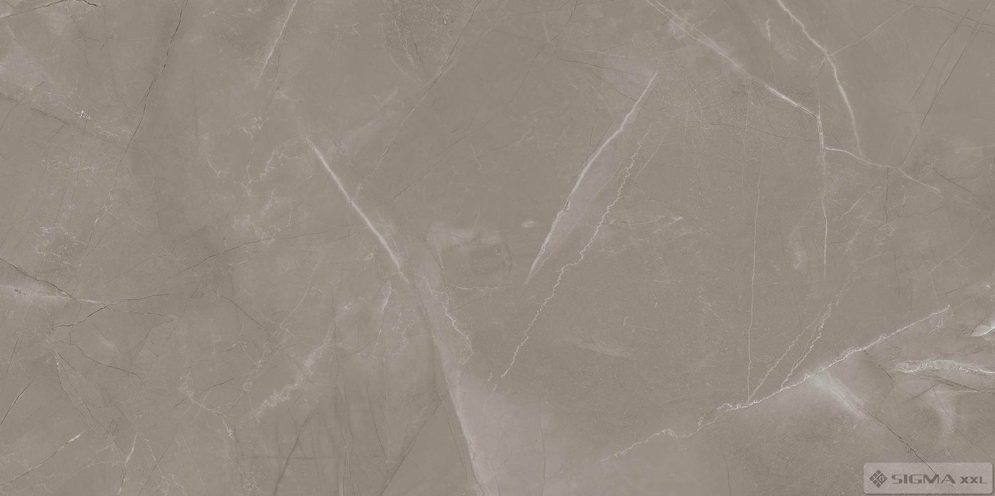 Imagine Grey Pulpis SATINATA 59,8x119,8