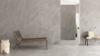 Imagine Grey Pulpis SATINATA 59,8x59,8