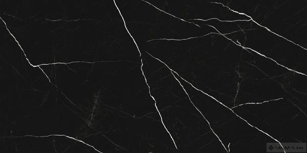 Imagine Black Pulpis POL 239,8x119,8