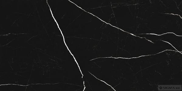 Imagine Black Pulpis POL 59,8x119,8