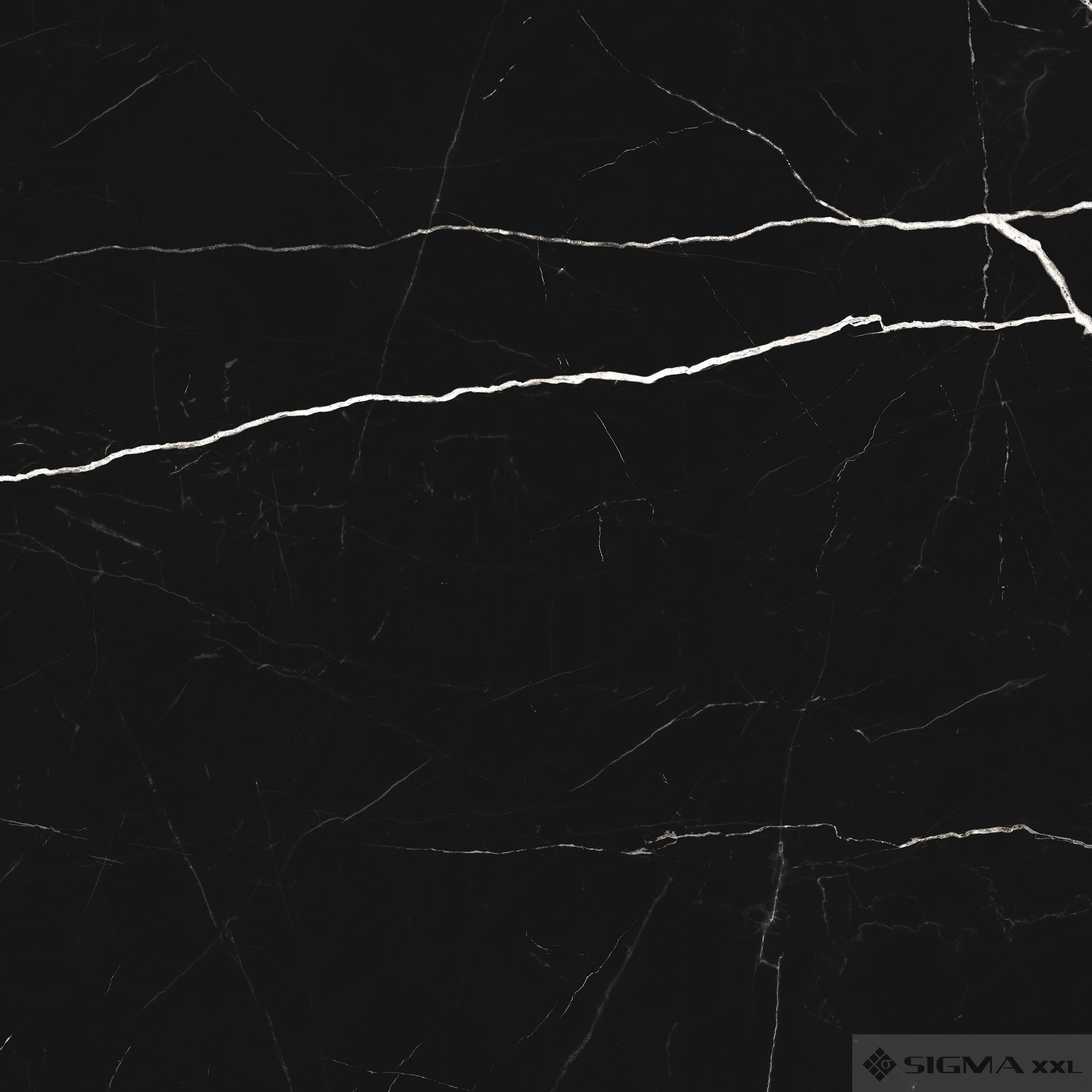 Imagine Black Pulpis POL 59,8x59,8