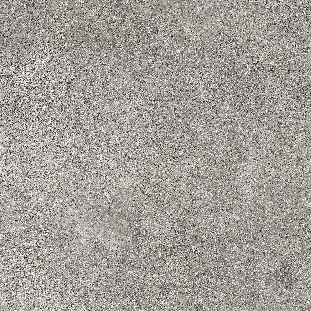 Imagine Terrazzo Grey MAT 119,8x119,8