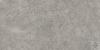 Imagine Terrazzo Grey MAT 59,8x119,8