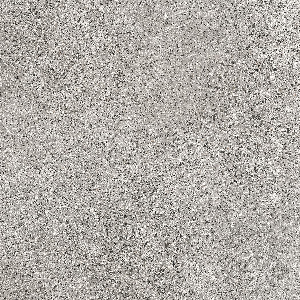 Imagine Terrazzo Grey MAT 59,8x59,8