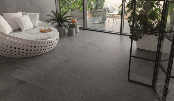 Terrazzo Grey MAT 59,8x59,8