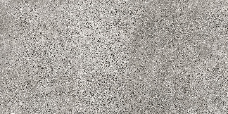 Imagine Terrazzo Grey MAT 239,8x119,8