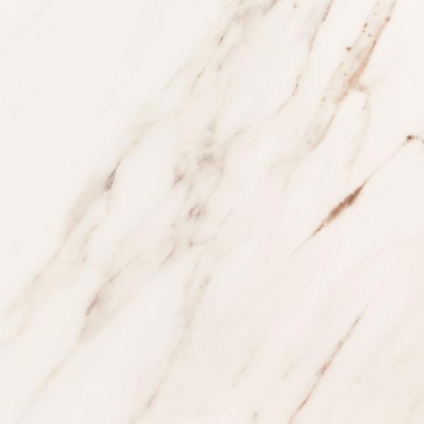 Imagine Gresie Carilla Super White POLER 59,8x59,8