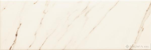 Imagine Faianta Carilla White BAR 14,8x44,8