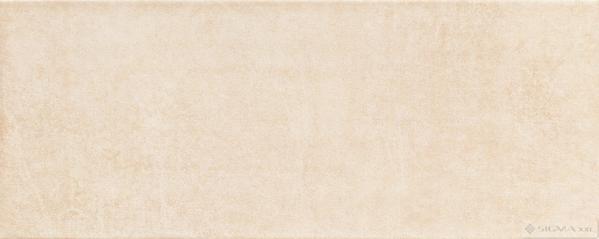 Imagine Faianta Coralle Ivory 29,8x74,8